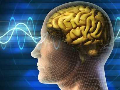 羊癫疯会影响患者智力吗