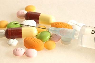 药物治疗癫痫病要注意什么呢