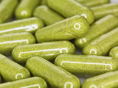 癫痫药也会影响性生活吗